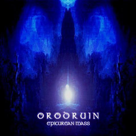 Orodruin - Epicurean Mass