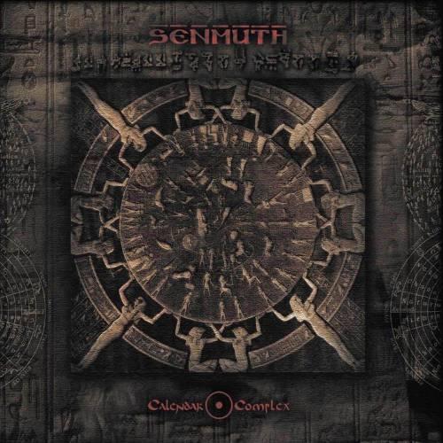Senmuth - Calendar Complex