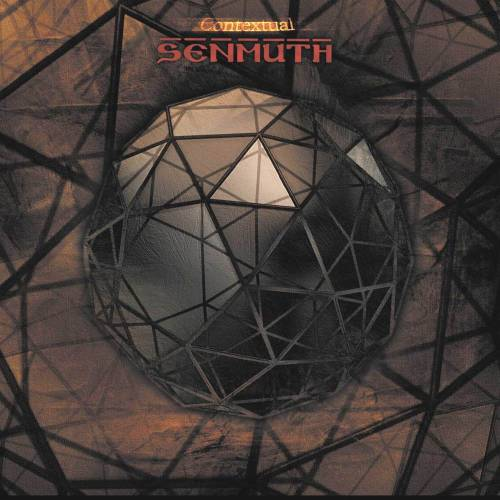 Senmuth - Contextual