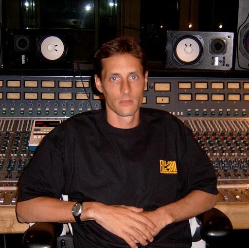 Darren Schneider