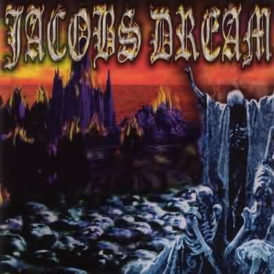 Jacobs Dream - Jacobs Dream