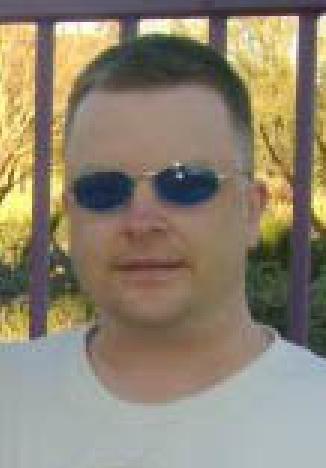 Chris Kinjerski