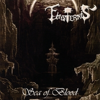 Finsternis - Sea of Blood