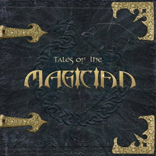 Magician - Tales of the Magician