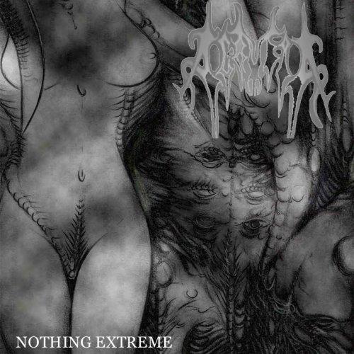 Acrybia - Nothing Extreme