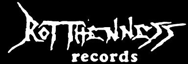 Rotthenness Records