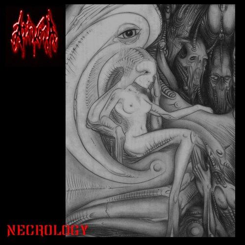 Acrybia - Necrology