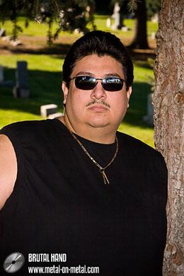 Jimmy Herrera