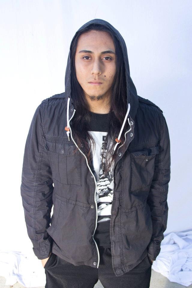 Ivan Cardenas