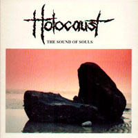 Holocaust - The Sound of Souls