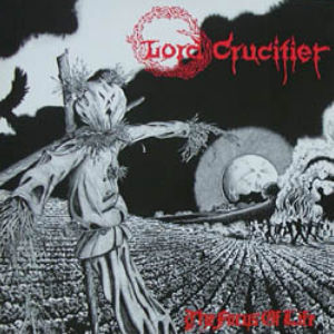 Lord Crucifier - The Focus of Life