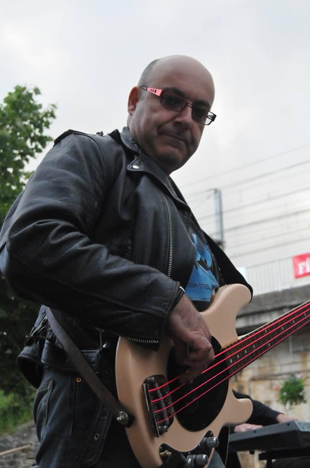 Philippe Sassard