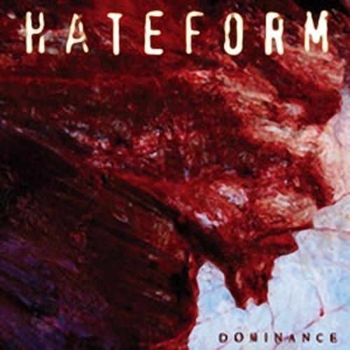 Hateform - Dominance