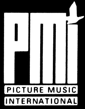 Picture Music International