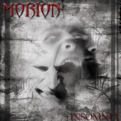 Morion - Insomnia