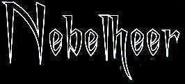 Nebelheer - Logo