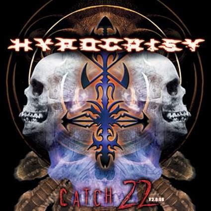 Hypocrisy - Catch 22 V2.0.08