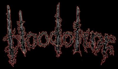 Bloodoline - Logo