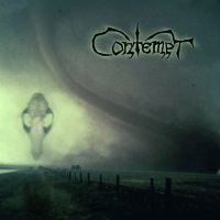 Contempt - Stormforce