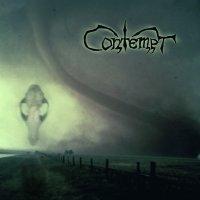 Contempt - Stormforce