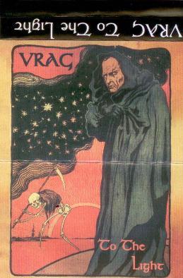 Vrag - To the Light