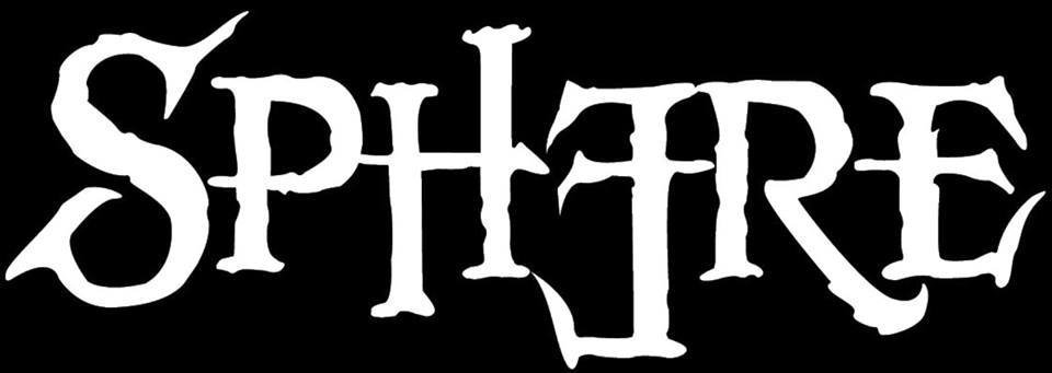 Sphere - Logo