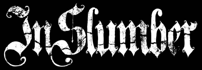 In Slumber - Logo