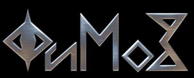 Фимоз - Logo