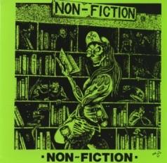 Non-Fiction - Non Fiction