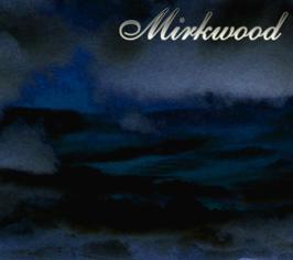 Mirkwood / Cynestole - Cynestole / Mirkwood