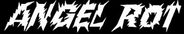 Angel Rot - Logo