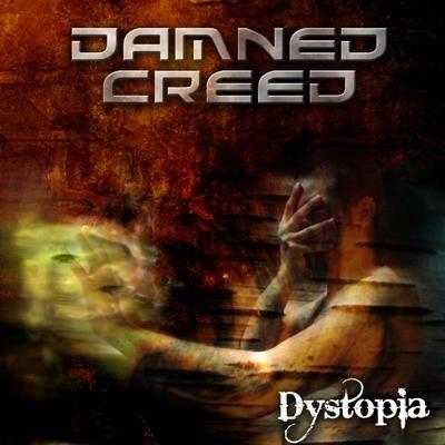 Damned Creed - Dystopia