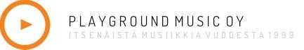 Playground Music Finland