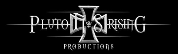 Pluton's Rising Productions