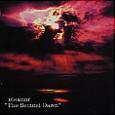 Eleanor - The Second Dawn