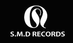S.M.D. Records