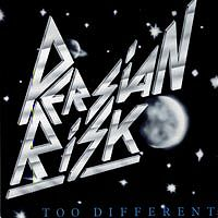 Persian Risk - Too Different