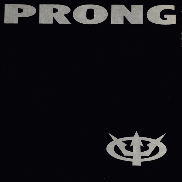 Prong - Third from the Sun
