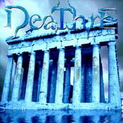 Deathre - Valhetta ja vedätyksiä
