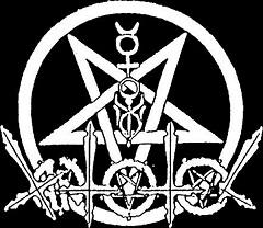Xantotol - Logo