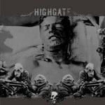 Highgate - Highgate