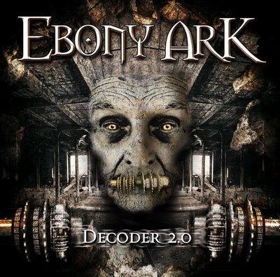Ebony Ark - Decoder 2.0