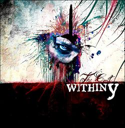 Within Y - The Cult