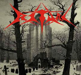 Ritual - Flames of Blood