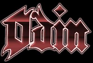Odin - Logo