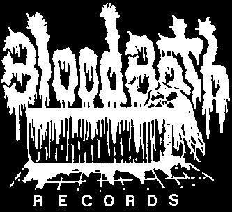 Bloodbath Records