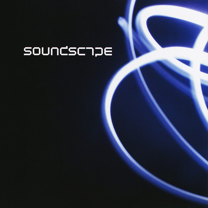 Soundscape - Soundscape