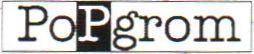 PoPgrom