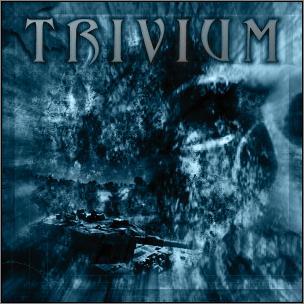 Trivium - Trivium