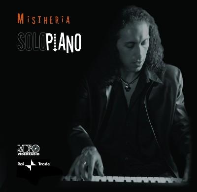 Mistheria - Solo Piano